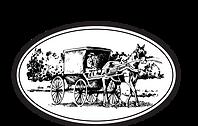 PasturePride_logo.png