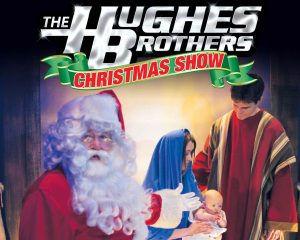 hughes brothers christmas.jpg