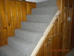 Flooring Pictures 078