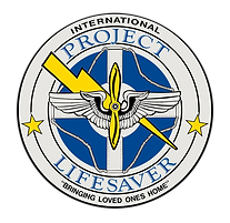 project lifesaver logo.png
