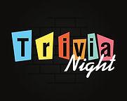 trivia night poster smaller.jpg