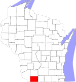 lafayette%20county_edited.png