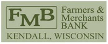 farmers-and-merchants-bank-of-kendall_edited.jpg