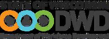dwd logo.png
