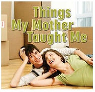 Things my Mother Taught Me letter Flyer_edited.jpg