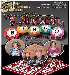 Queen of Bingo Flyer_edited.jpg