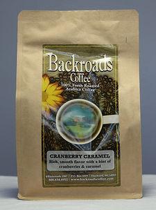 cranberry%20caramel%20coffee_edited.jpg