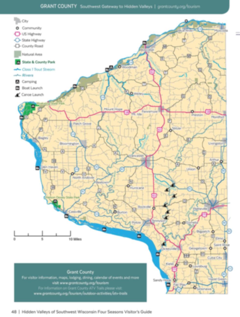 Grant Co Map.jpg