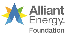 ae foundation png.png