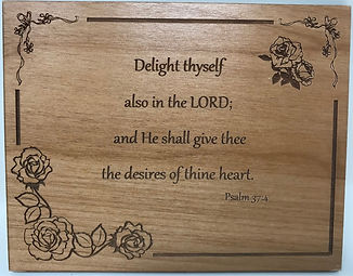 Psalm 37 verse 4_edited.jpg