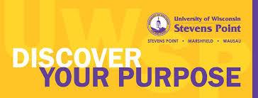 UW Stevens Point