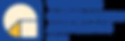 wcma-full-color-logo-1000x300.png