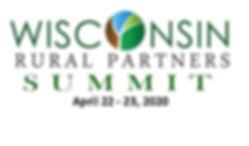 summit logo 2_edited.jpg