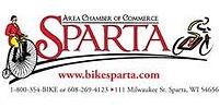 Sparta Chamber