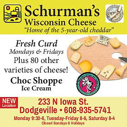 Dave-Schurman Cheese 2021-PROOF-page-001