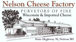 nelson cheese factory.jpg