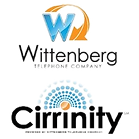 wittenberg%20cirrinity_edited.png