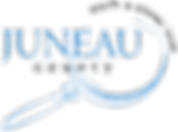 juneau county logo png.png
