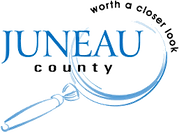 juneau county logo png.png