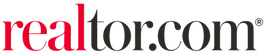 Realtor.com_logo.png