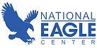 National_Eagle_Center_Logo.jpg