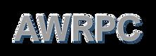 AWRPC