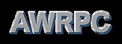 AWRPC logo.png