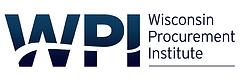 wi procurment institute.png