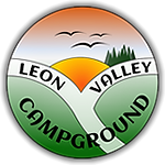 leon valley campground.png
