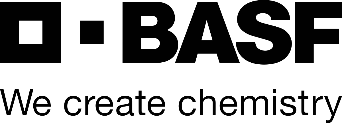 1200px-BASF-Logo_bw.svg