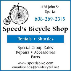 Rob-Speeds Bicycle 2021-PROOF-page-001.j