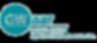GWAAR-logo png.png