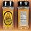 Thumbnail: BP Smokehouse Pair Pack