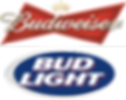 bud bud light.png