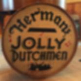 hermans jolly dutchmen.jpg