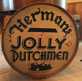 hermans jolly dutchmen.jpg