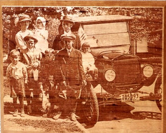 engraved family picture_edited.jpg