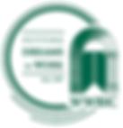 WWBIC-Logo-Header-400px_edited.png