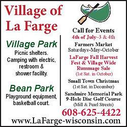 Rob-Village of La Farge 2021-PROOF-page-