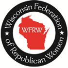 WI Federation of Republican Women