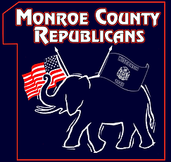 monroe county gop.png