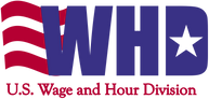 1200px-DOL_WHD_logo.svg.png