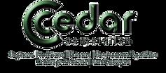 cedar_corp_logo-removebg-preview.png