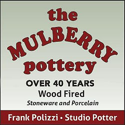 Dave-Mulberry Pottery 2021-PROOF-page-00