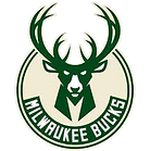 bucks%20logo_edited.png