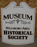 hillsboro%20historical%20society_edited.