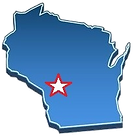 wisconsin png.png