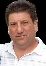 Don_Boehm-removebg-preview.png