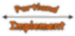 logo-portland-implement-lg.png