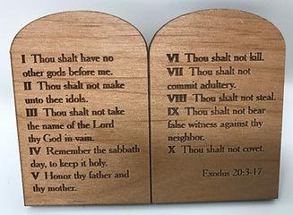 Ten commandments magnet_edited.jpg